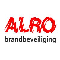 (c) Alrobrandbeveiliging.nl